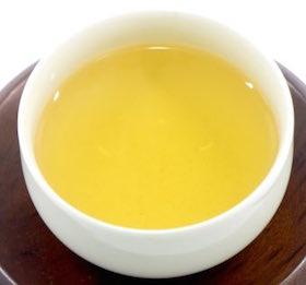 番茶の特徴