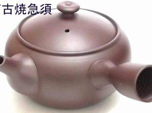 萬古焼の特徴と土鍋のお手入れ方法、四日市ばんこまつりの紹介